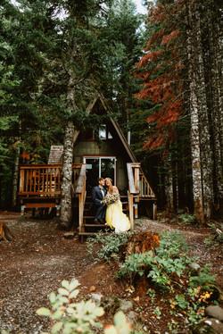 kat-miles-wedding-431.jpg