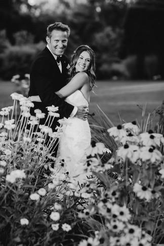 sales-wedding-0835.jpg