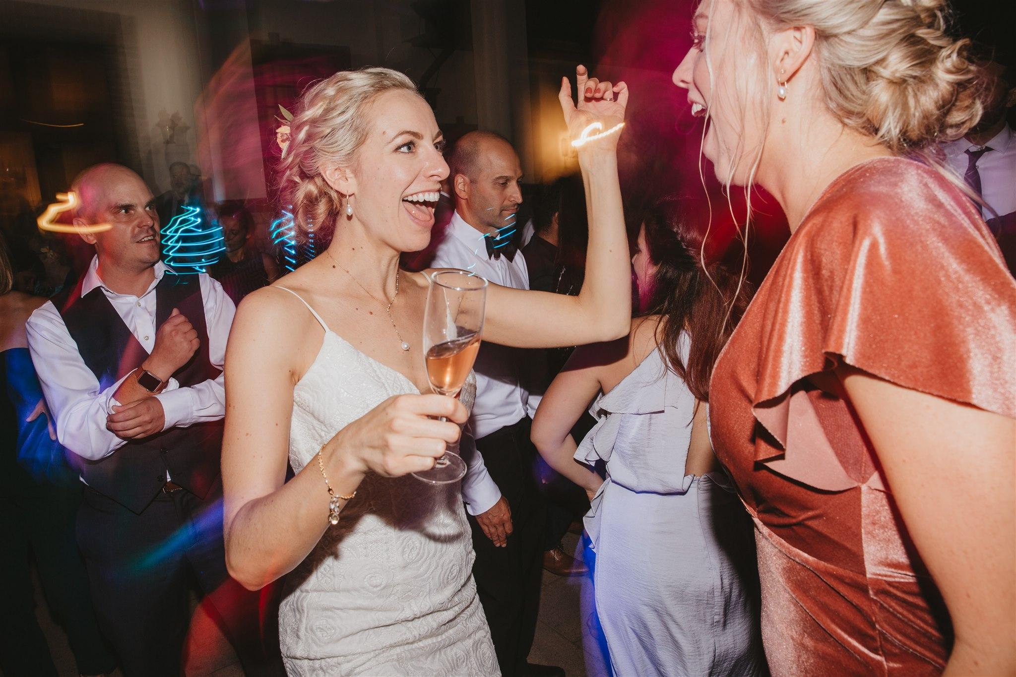 brittany-nathan-indwell-wedding-2020.jpg
