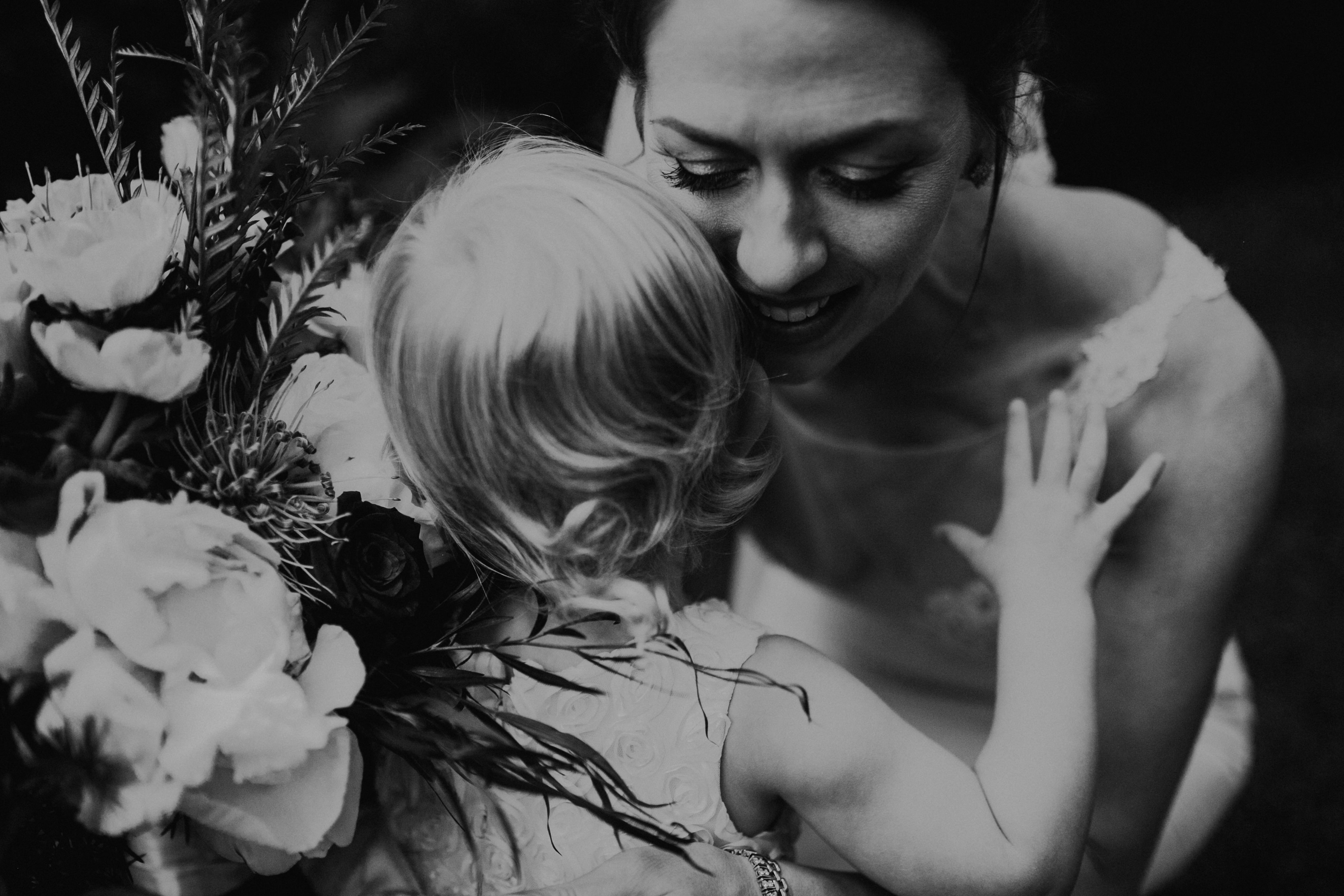 Lauren and Nate- Grace and Jaden Photography (510) (1).jpg