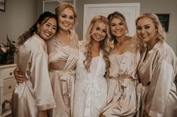 Sophie-Ryan-Wedding-117.jpg