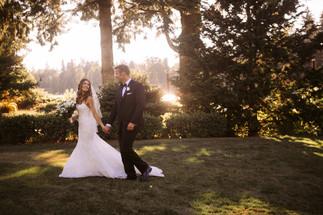 sales-wedding-0702.jpg