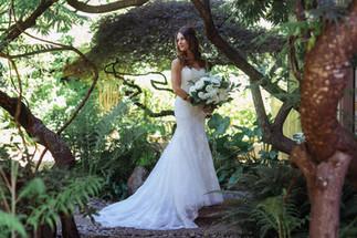sales-wedding-0103.jpg