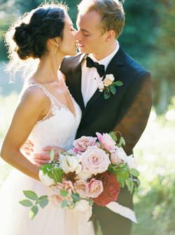 Zoe+Will-Wedding_JakeAnderson-121.jpg