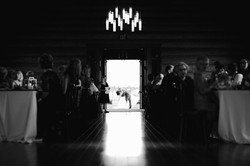 StevenandCassieWedding2018-EKP-1722 (1).