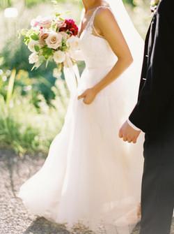 Zoe+Will-Wedding_JakeAnderson-565.jpg