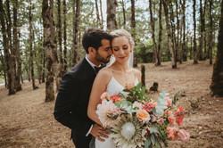 brittany-nathan-indwell-wedding-200.jpg