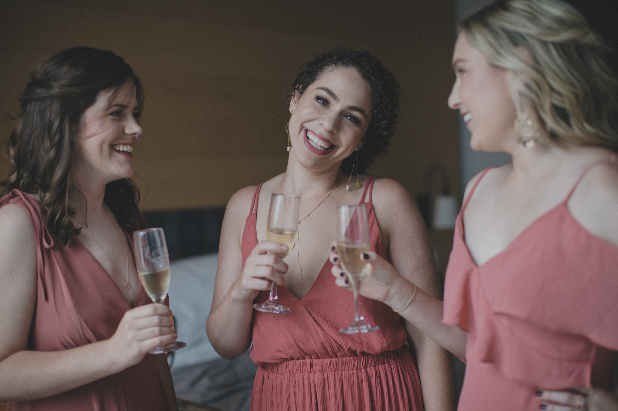 greatsmilebridesmaids