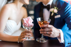 signature_drink_wedding_cottoncandy.jpg