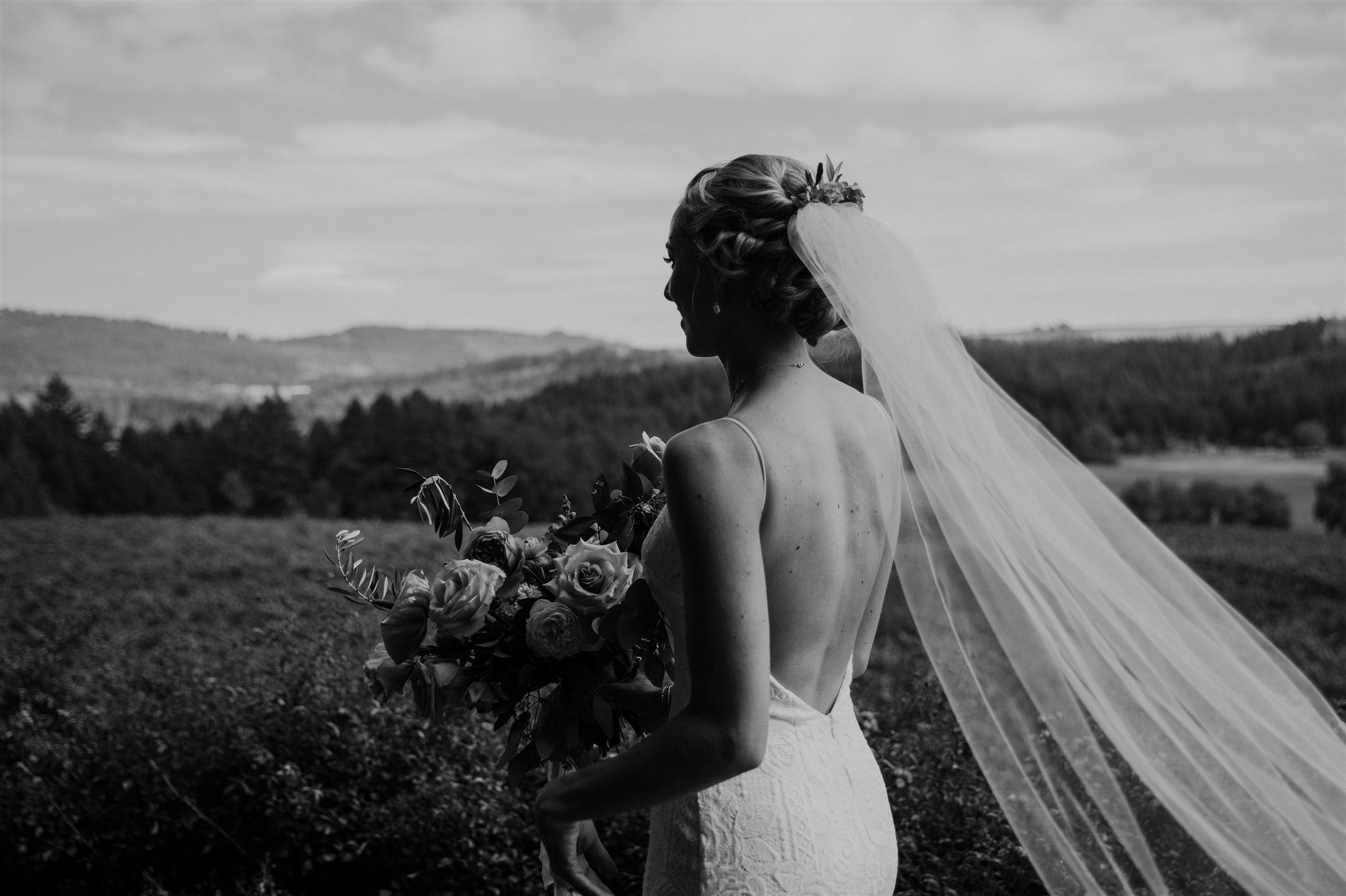 brittany-nathan-indwell-wedding-239.jpg
