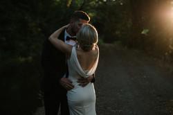grants-pass-wedding-photographer-4283.jp