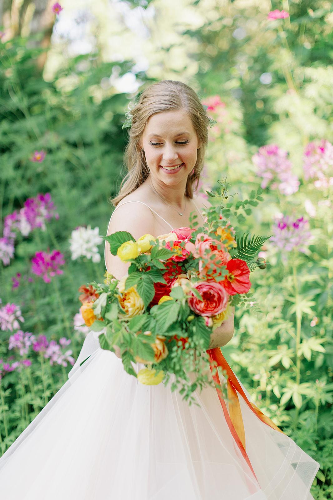 2019 Bryan + Amanda Wedding - 163.jpg