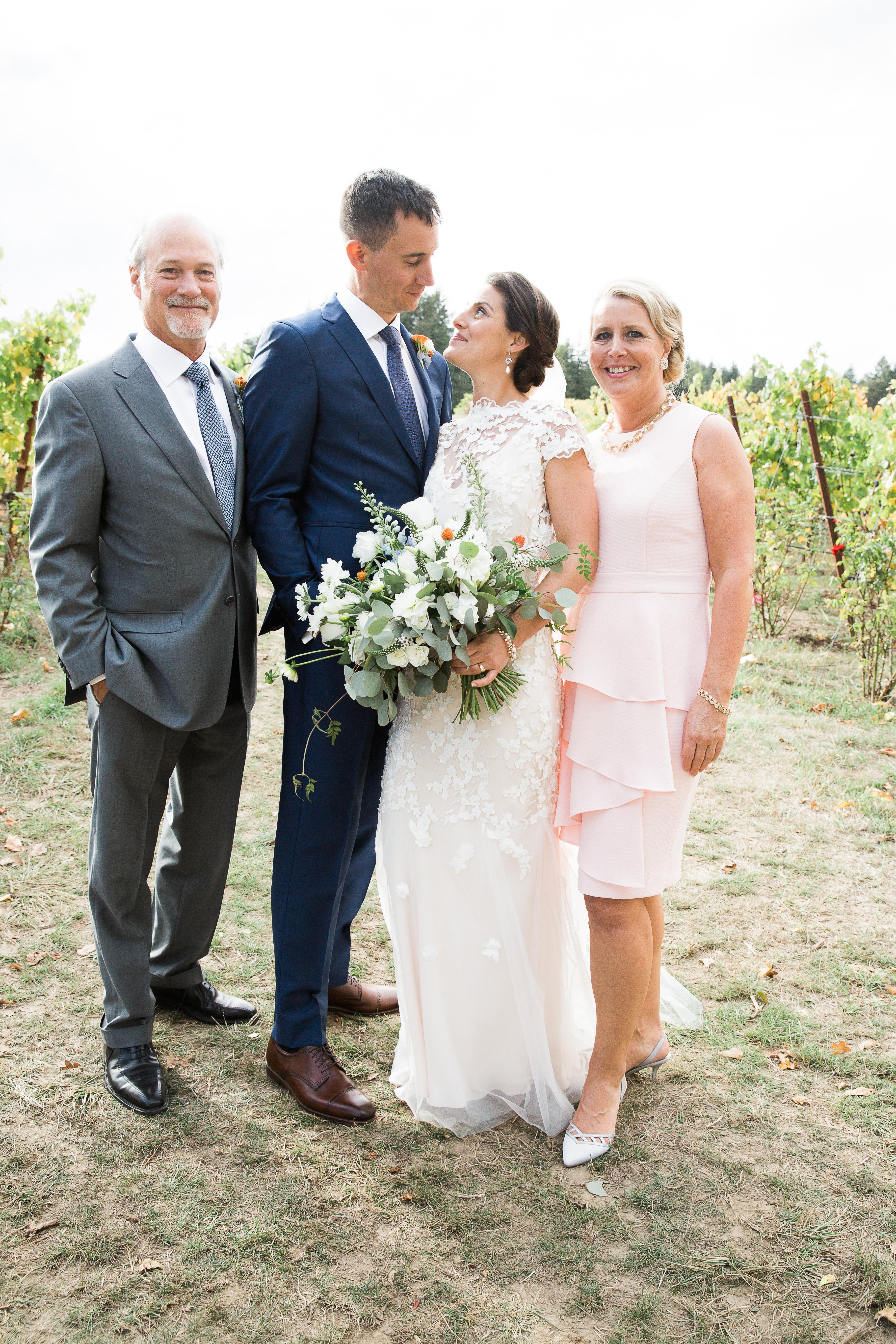 Trozell  Chris Wedding_PRINT 456.jpg
