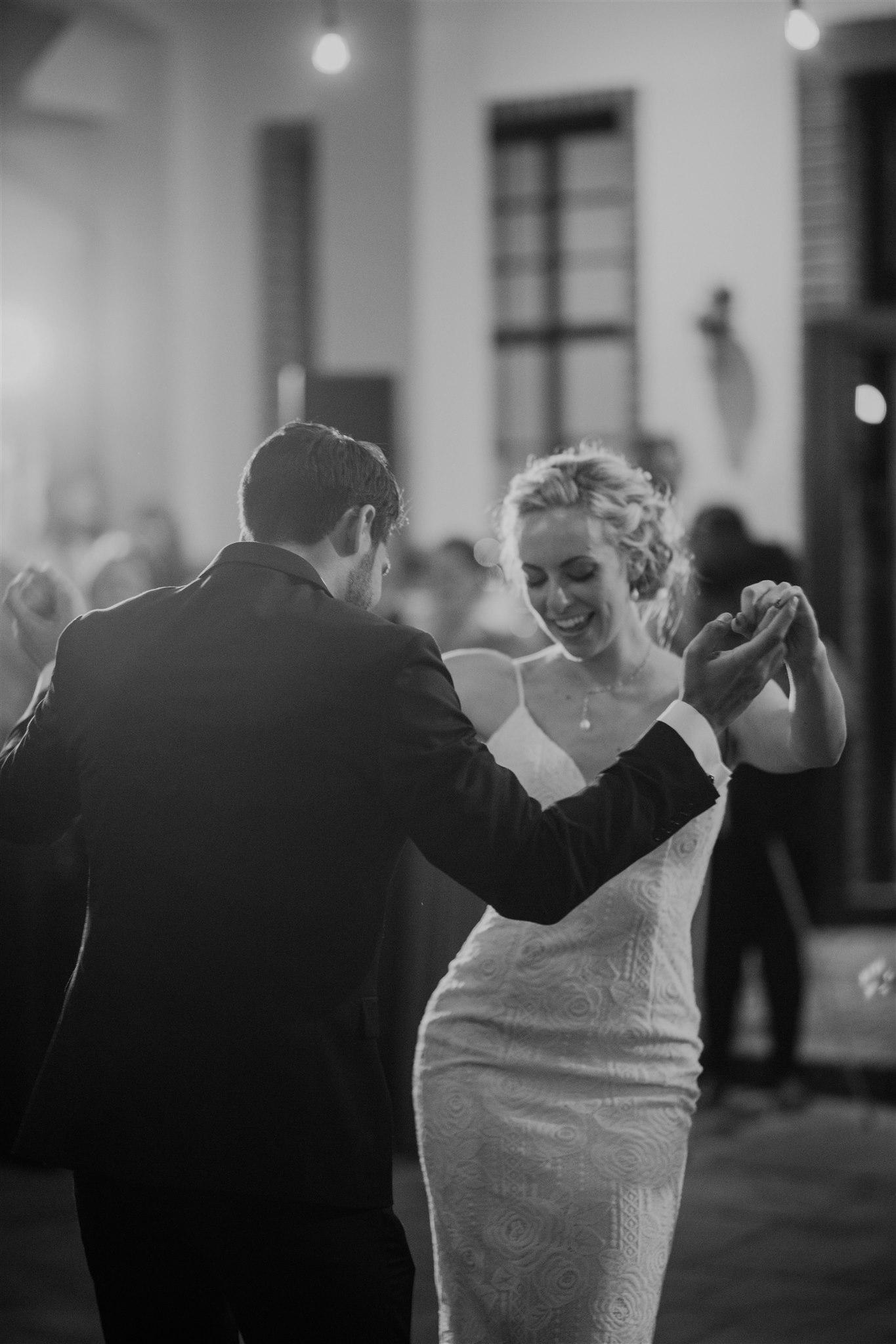 brittany-nathan-indwell-wedding-1712.jpg