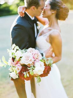 Zoe+Will-Wedding_JakeAnderson-123.jpg