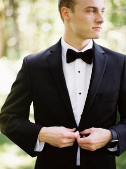 Zoe+Will-Wedding_JakeAnderson-24.jpg