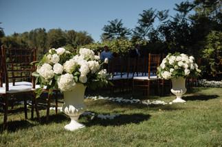 sales-wedding-0266.jpg