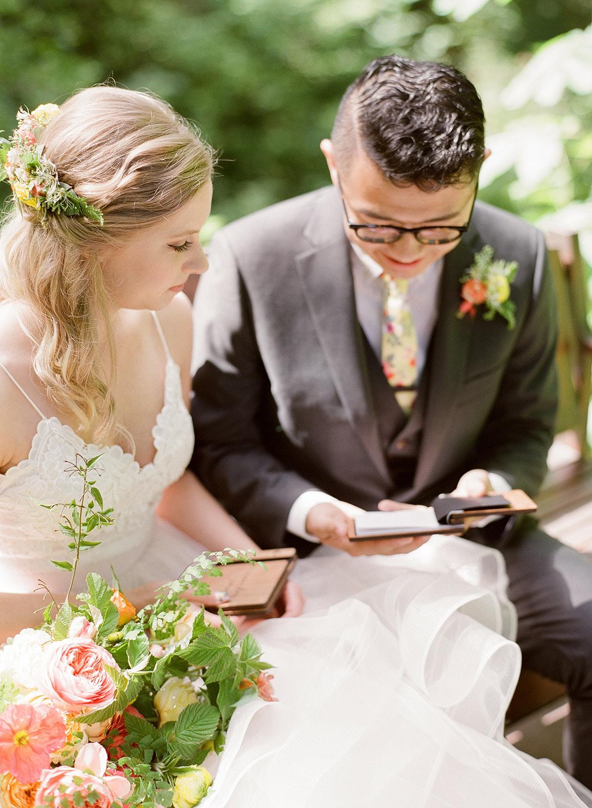 2019 Bryan + Amanda Wedding - 139.jpg