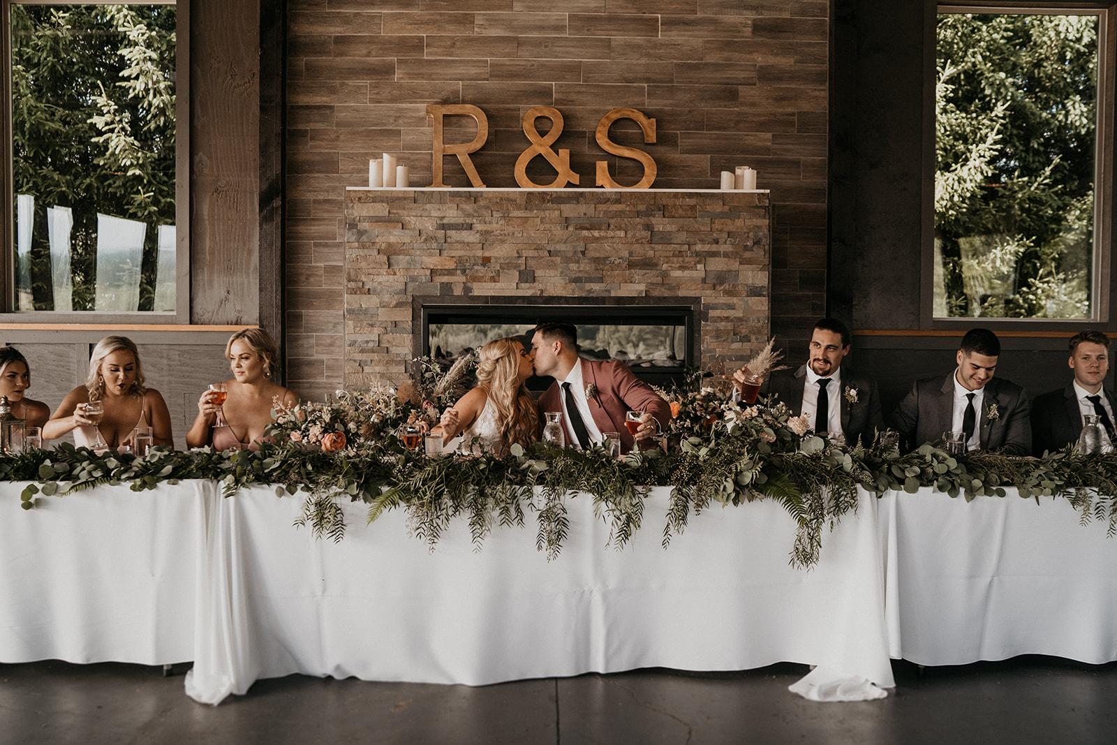 Sophie-Ryan-Wedding-600.jpg