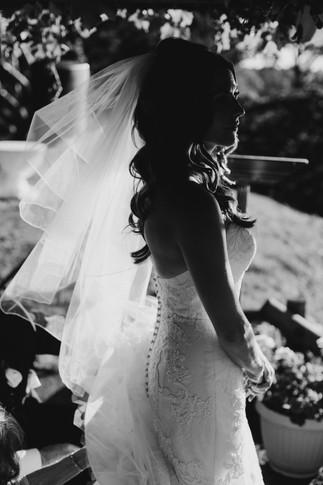 sales-wedding-0805.jpg