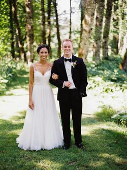 Zoe+Will-Wedding_JakeAnderson-38.jpg