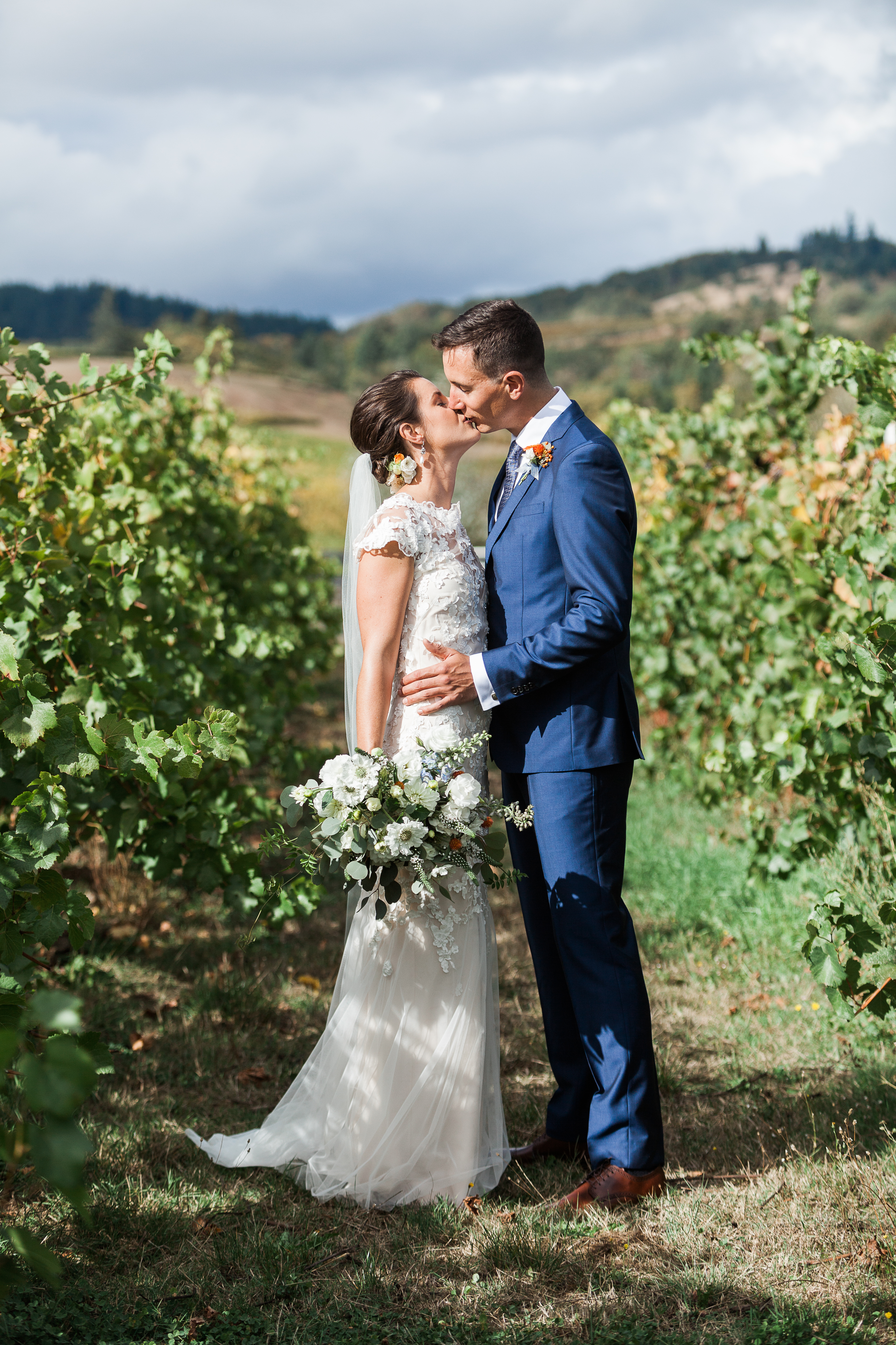 Trozell  Chris Wedding_PRINT 220.jpg
