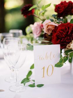 Zoe+Will-Wedding_JakeAnderson-91.jpg