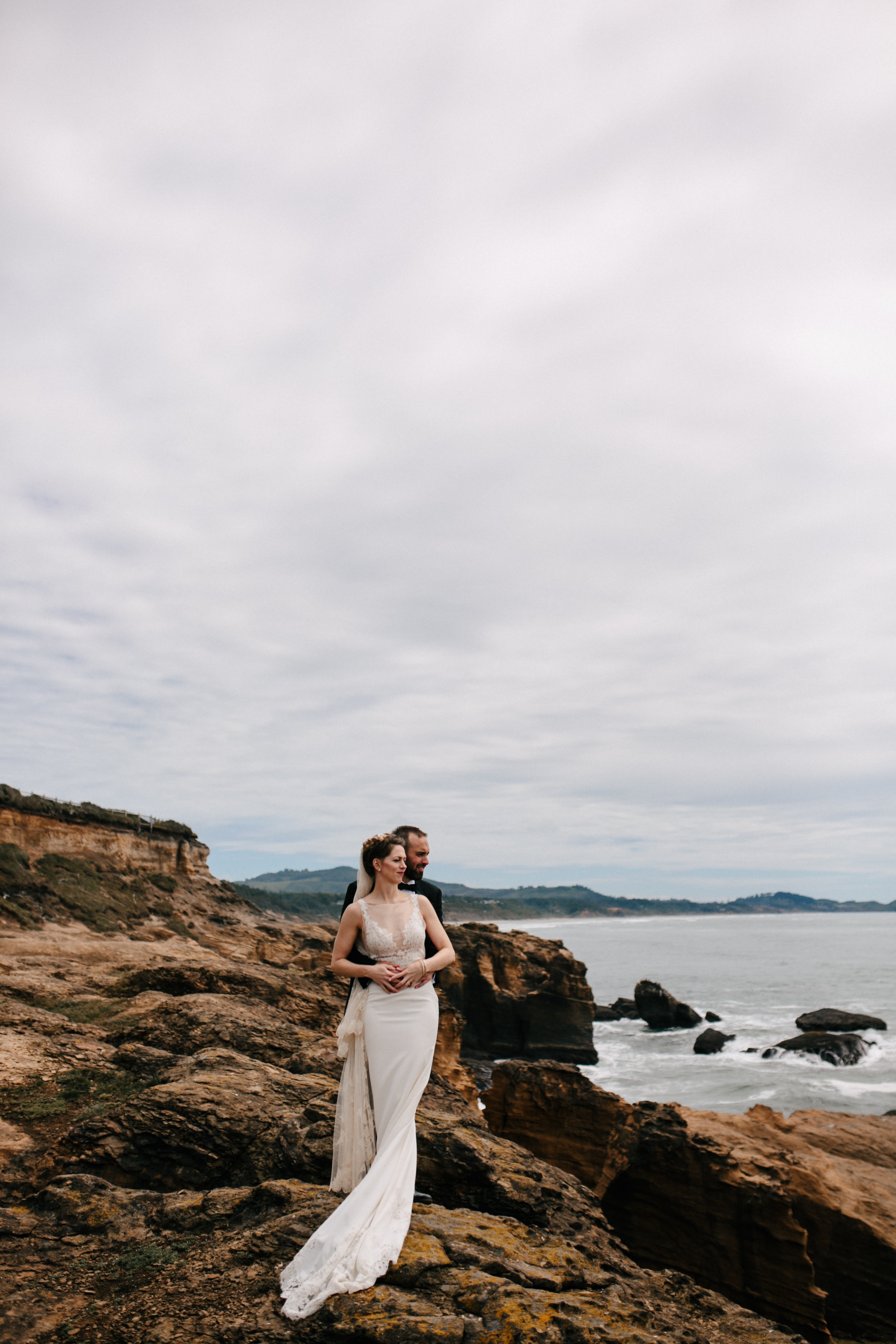 Lauren and Nate- Grace and Jaden Photography (253).jpg