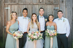 The Parkers 7.18.17 - YPB-41.jpg