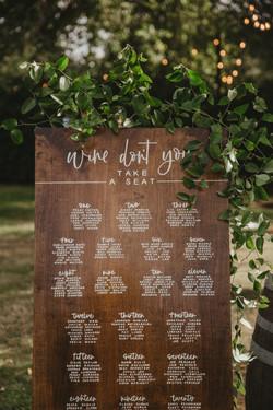 brittany-nathan-indwell-wedding-581.jpg