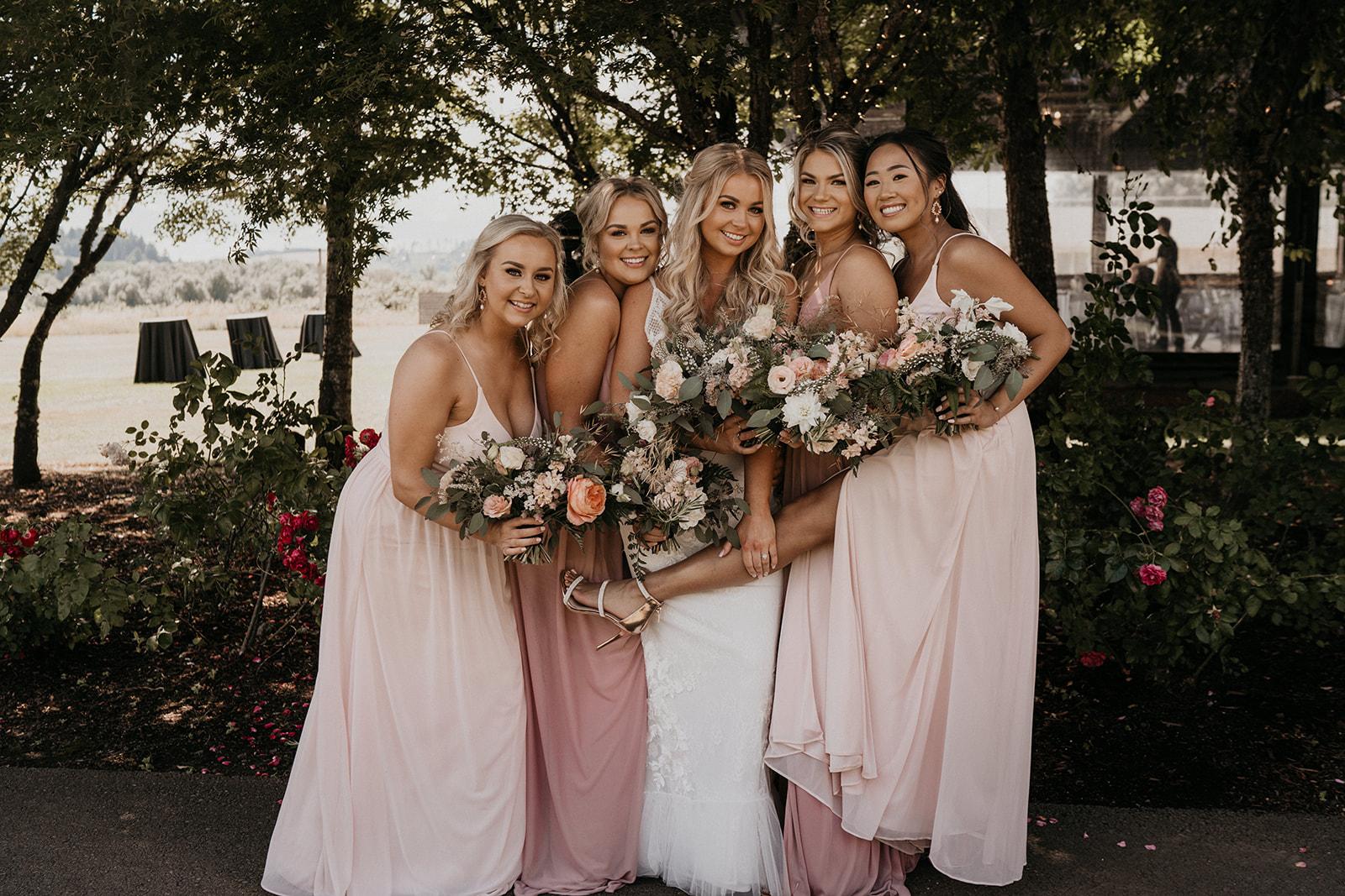 Sophie-Ryan-Wedding-349.jpg