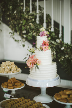 wedding0723.jpg