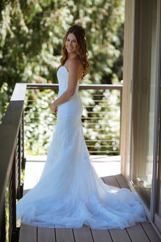 sales-wedding-0081.jpg
