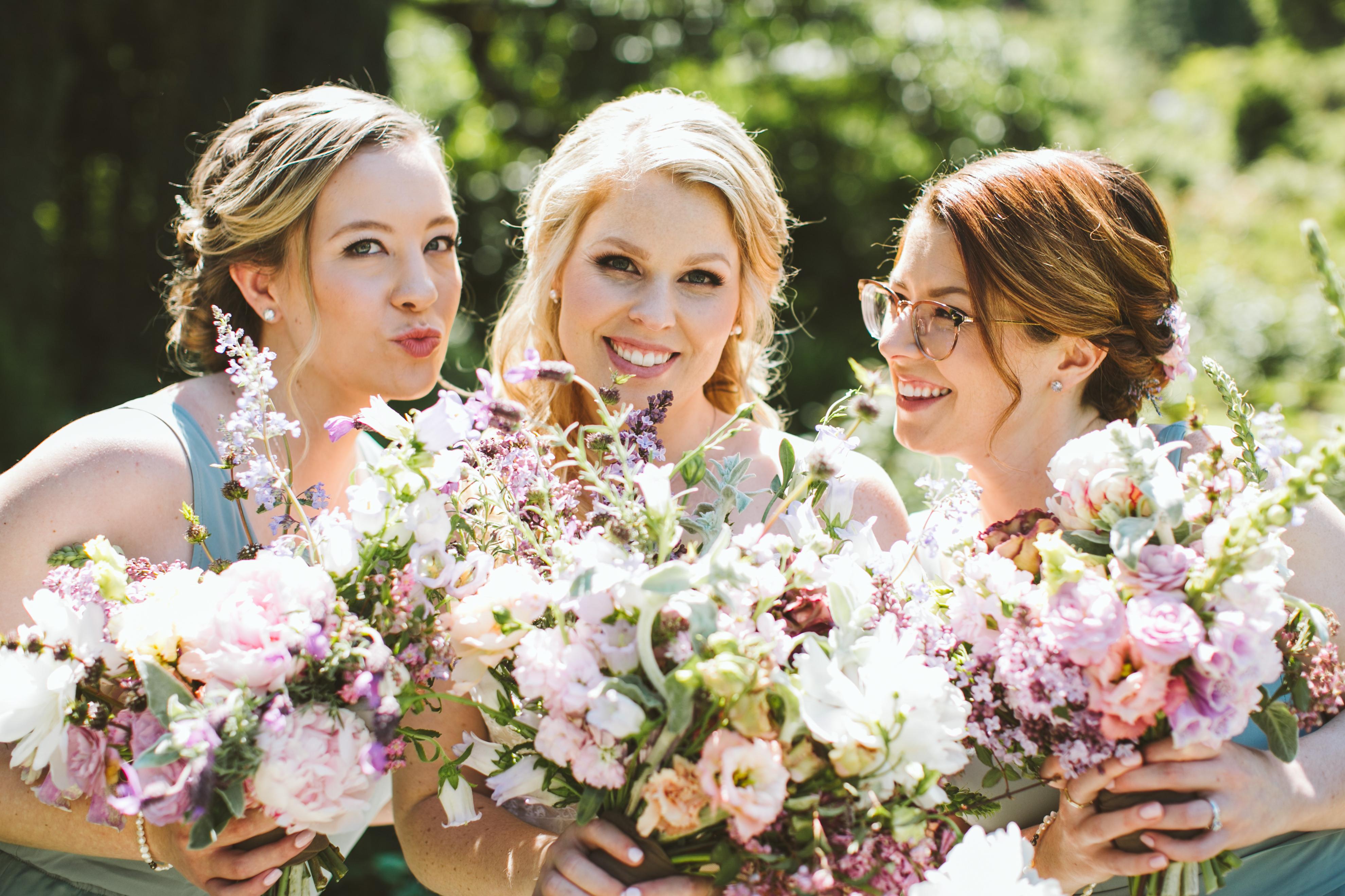 wedding0202.jpg