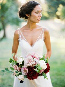Zoe+Will-Wedding_JakeAnderson-114.jpg