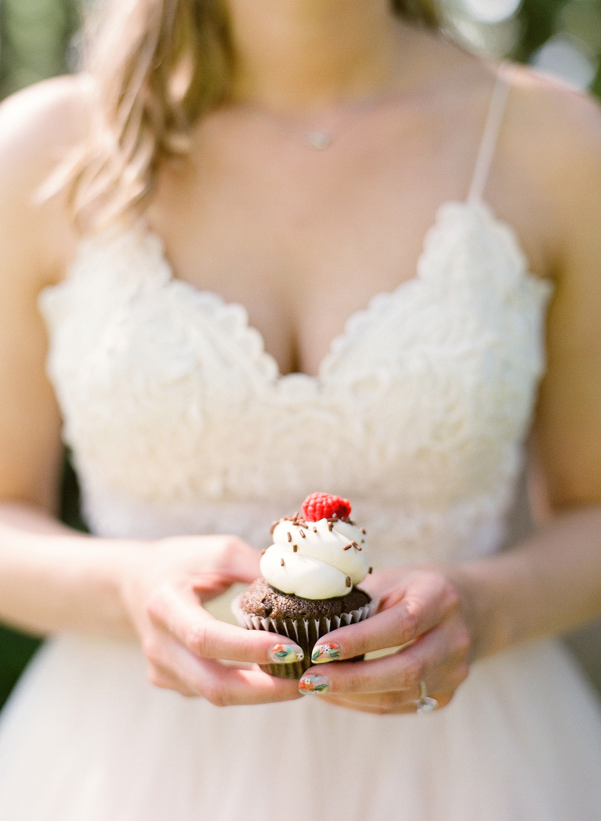 2019 Bryan + Amanda Wedding - 658.jpg