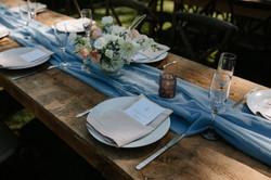 grants-pass-wedding-photographer-2245.jp