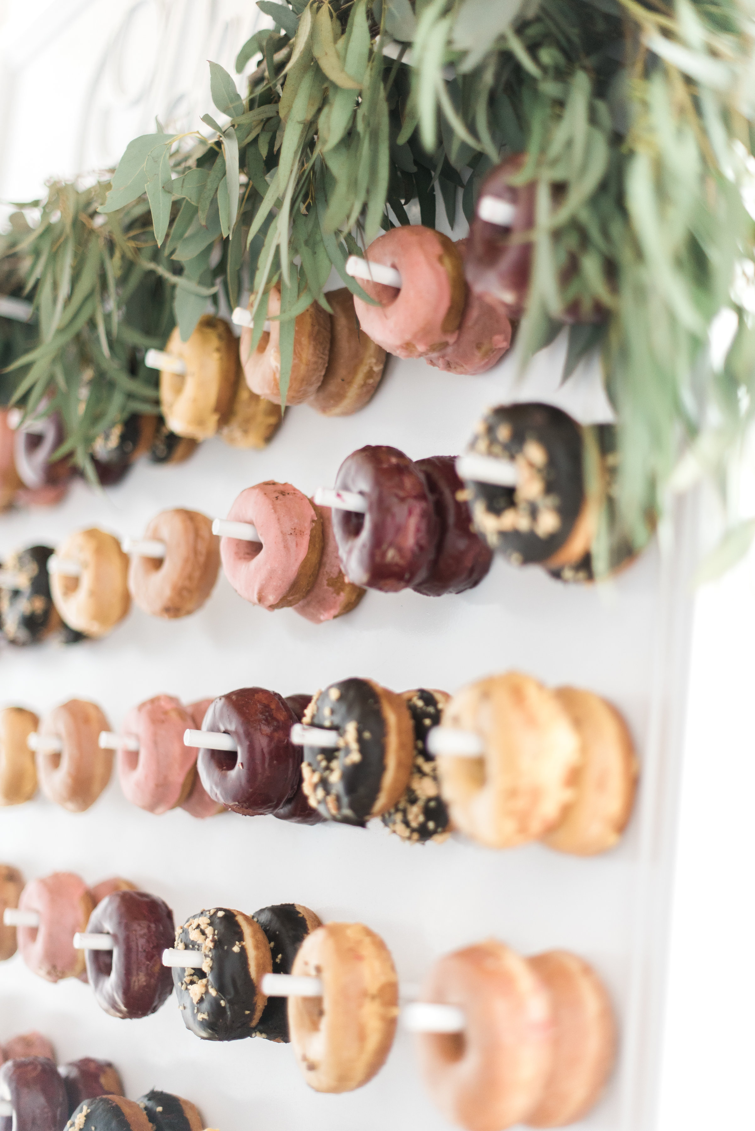 Blue_star_donuts_wedding.jpg