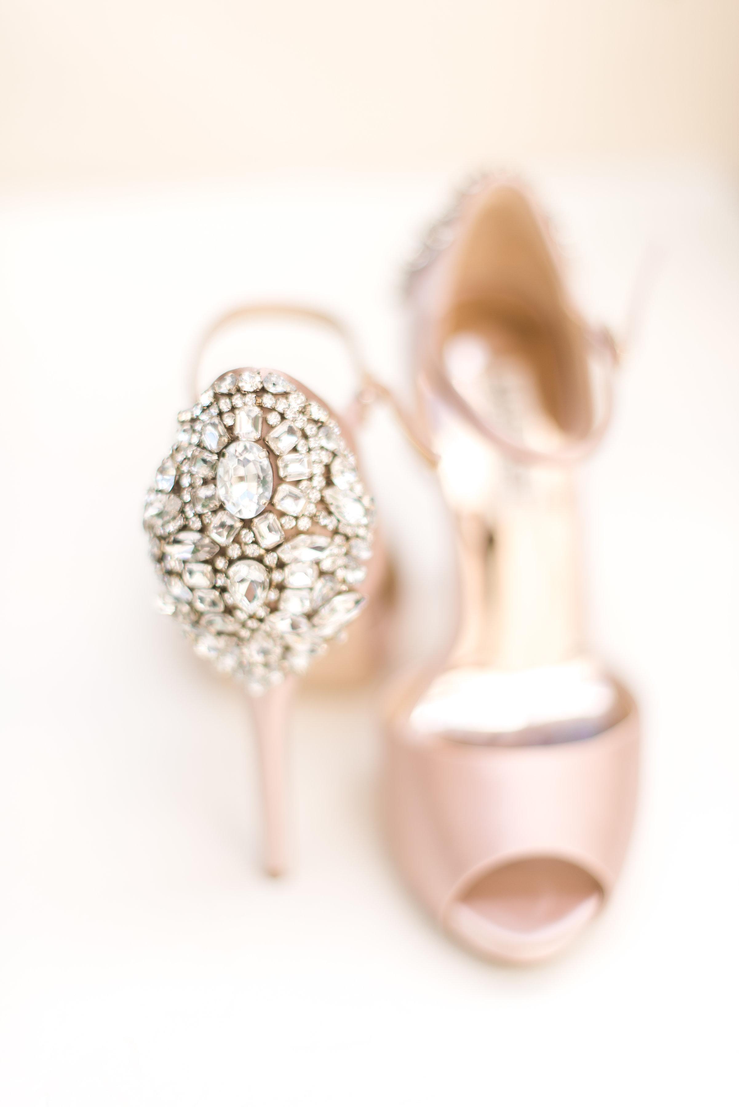 blush_wedding_shoes.jpg