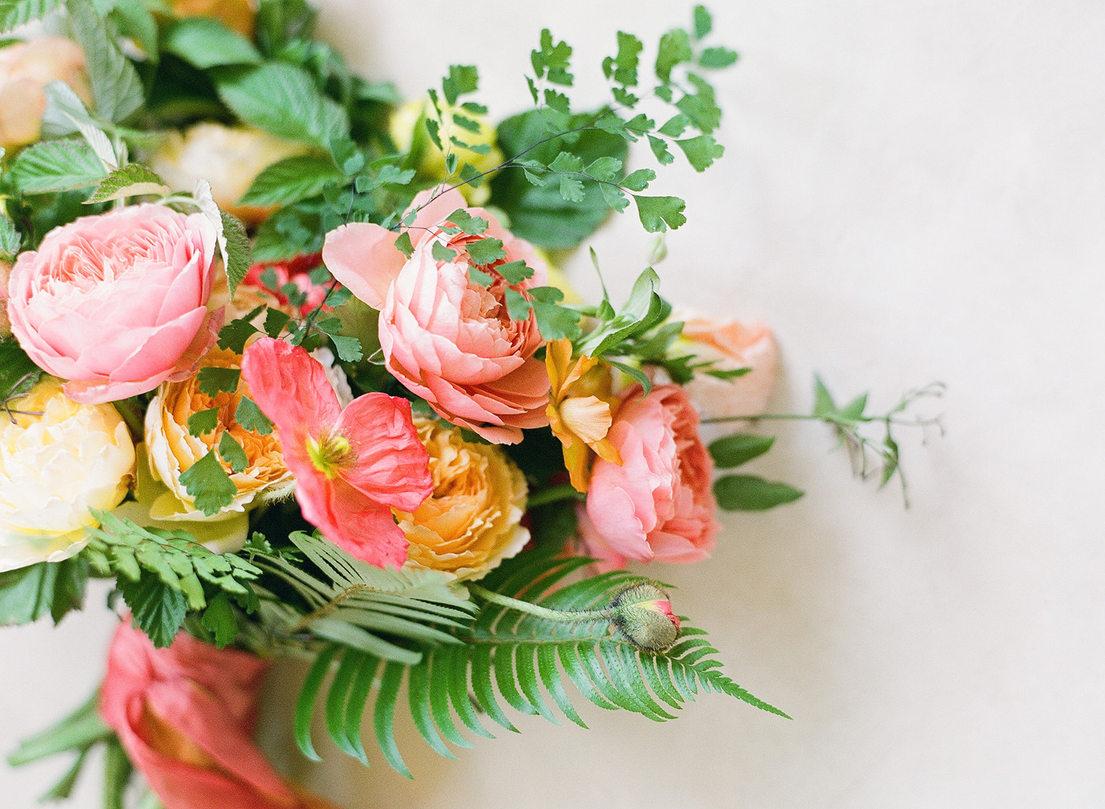 2019 Bryan + Amanda Wedding - 019.jpg