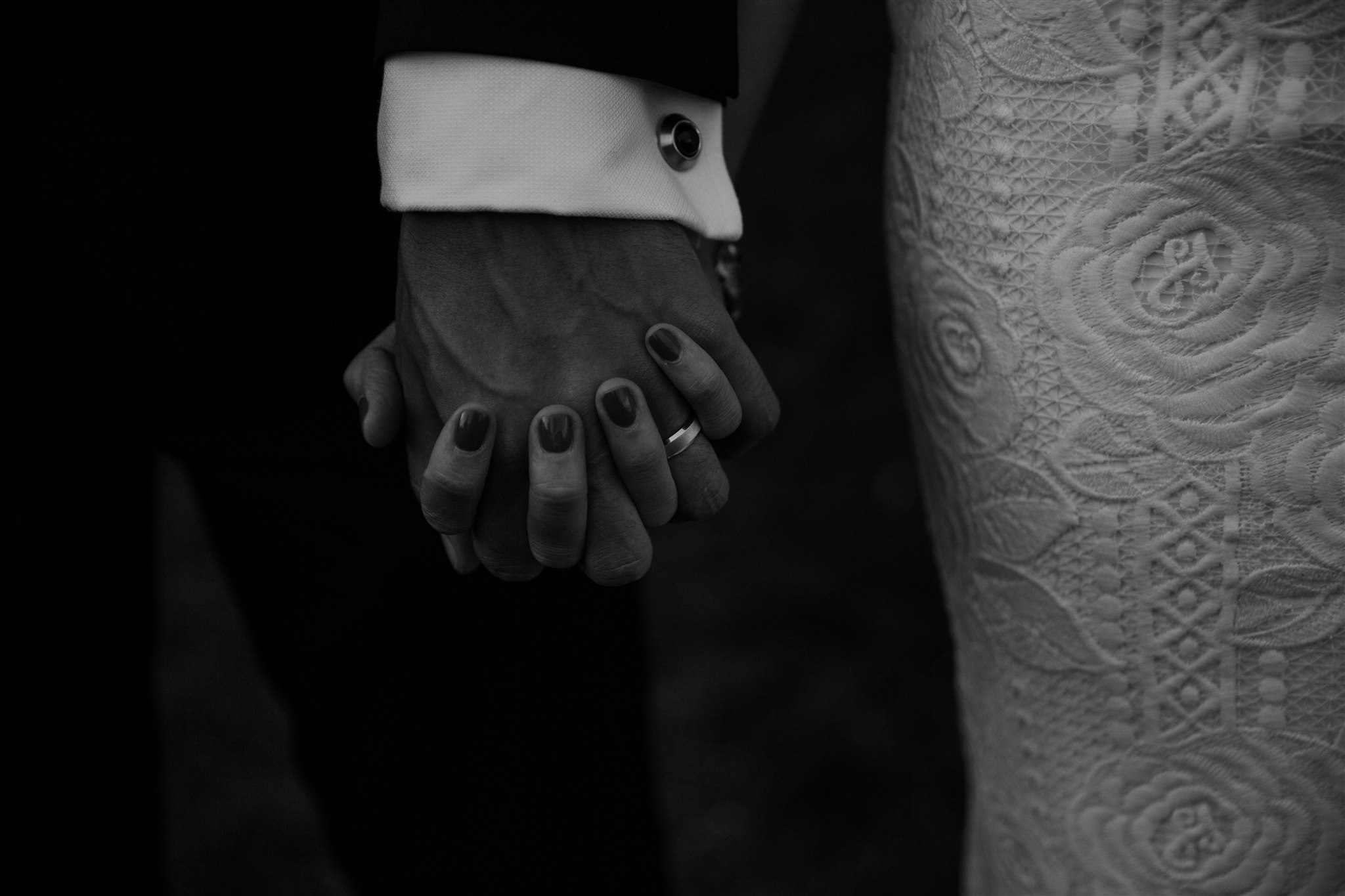 brittany-nathan-indwell-wedding-1453.jpg