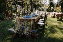 grants-pass-wedding-photographer-2252.jp