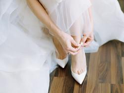 Bride Prep-95_websize.jpg