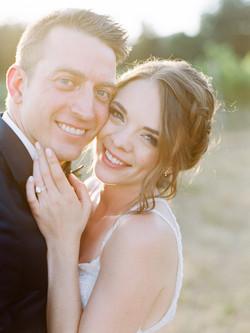 Bickler Wedding - Sunset Portraits-57_we