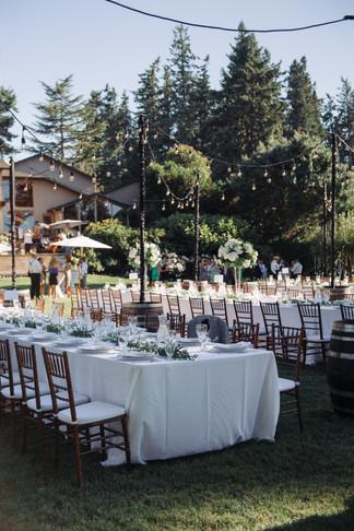 sales-wedding-0727.jpg