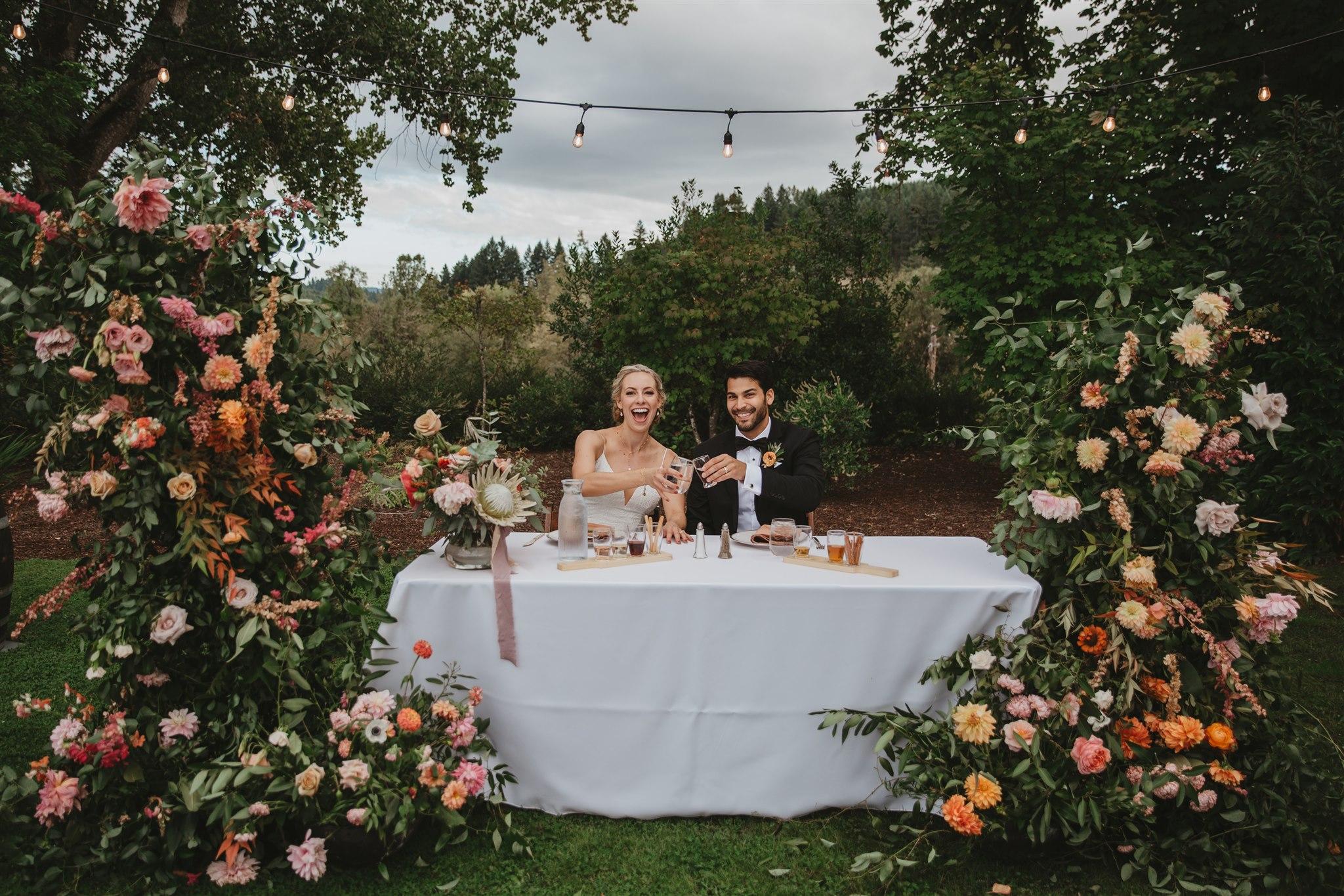 brittany-nathan-indwell-wedding-1204.jpg