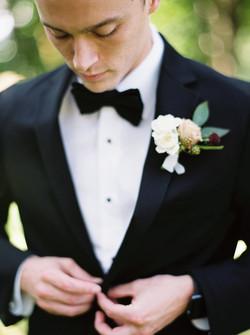 Zoe+Will-Wedding_JakeAnderson-36.jpg