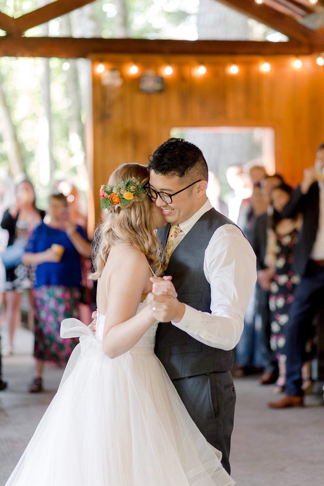 2019 Bryan + Amanda Wedding - 647.jpg