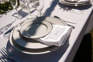 sales-wedding-0265.jpg