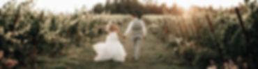 Wedding Planner Portland Oregon